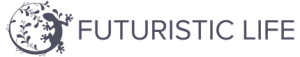 FUTURISTIC LIFE - Futuristic Clinic z doktorji in strokovnjaki funkcionalne medicine